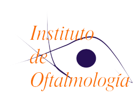 Instituto Oftalmológico
