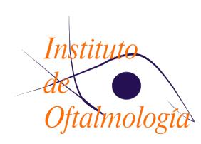 Instituto Oftalmológico